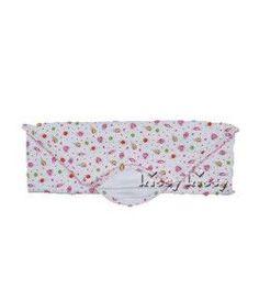 Kissy Candyland Blanket