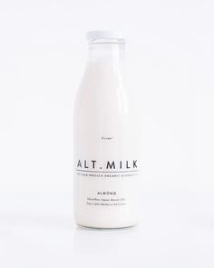 http://dairyfreedelicious.com/product-review-alt-milk-cold-pressed-almond-milk/