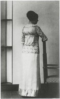 Vintage kleider in wien