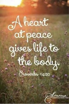 Jesus fill me with your peace