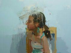 Artodyssey: Miguel Coronado