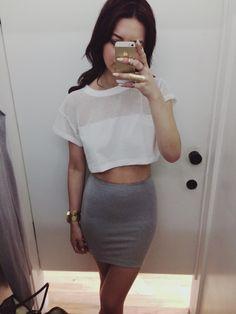 Luv Aj — Pink Lady Lookbook for Fashion Gone Rogue | Fash Pash ...