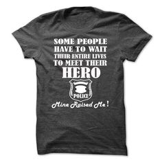 Police: hero T Shirts, Hoodie. Shopping Online Now ==►…