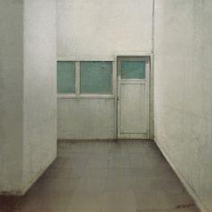 http://www.galerialarcada.com/ver_fichah.php?obra=252