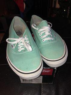 Vans Sneakers Mens 8.5  fashion  clothing  shoes  accessories   unisexclothingshoesaccs  unisexadultshoes (ebay link) d6ba45c0d