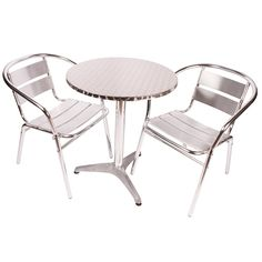 bistro-table-and-chairs-set-contemporary-style