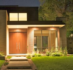 Ridgelea Project - Greico Designers/Builders