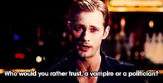 Give me a Vamp any day.