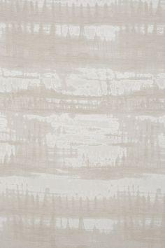 Hudson Stucco (12219-102) – James Dunlop Textiles | Upholstery, Drapery & Wallpaper fabrics