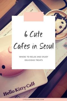 During my two years living in South Korea, I visited Seoul a lot. There was something about the bustling city that I loved. It has so many restaurants, shops, and cafes to explore and was very different than my first year extremely rural countryside living experience. When visiting Seoul, I loved spending time in new …
