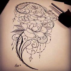 Some new flash doodles  #tattoo #tattoos #tattooartist #tattooflash #design #tattooideas #tattooedgirls #inkedgirls #inkspiration #tattooed #tattoodesign #tattooedmodel #prettytattoo #mandala #mandalatattoo #tattoodesigns #newquay #cornwall