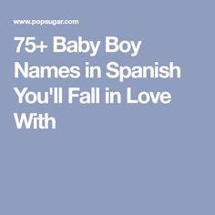 Meanings of Ethiopian Boys names Name Meaning Origin - AACASA
