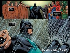 The Death of Nightwing(Dick Grayson) murdered by his adoptive Brother Robin(Damian Wayne) -Injustice Gods Among Us #16