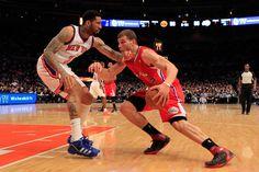 L.A. Clippers Vs N.O. Pelicans NBA: Pronostico e streaming. Match regular sesaon campionato americano di basket. Domenica 10-01-2016 ore 21.30