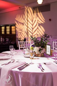 Best Indoor Garden Ideas for 2020 - Modern Event Themes, Event Venues, Event Decor, Roaring Twenties, The Twenties, Corporate Event Design, Event Photography, Art Museum, Anniversary