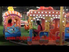 elephant train ride for sale