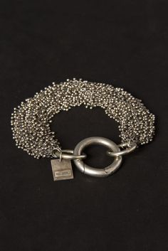 .#contemporary #jewelry #bracelet - Picmia