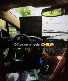 139 best uber ideas images uber driver cars technology rh pinterest com