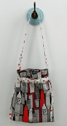 Shoulder Bag Tutorial Blog 91