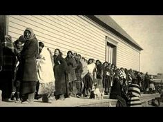 Excellent documentary from Wounded Knee Massacre to the Wounded Knee Occupation. We Shall Remain - Episode 5: Wounded Knee - YouTube