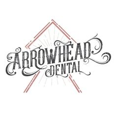 Design a logo for a rural start-up dental office! by lettersetter