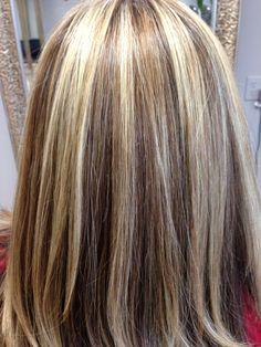 Highlights and lowlights hair by paula paula tracy hair designs highlights and lowlights hair by paula paula tracy hair designs pmusecretfo Gallery