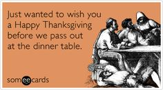 http://www.someecards.com/thanksgiving-cards/pass-out-drink-tryptophan-thanksgiving-funny-ecard