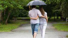 La web profamilia de consejos para padres AllProDad.com ha elaborado una lista de ideas para mantenerse serenos en las dificultades cotidianas...