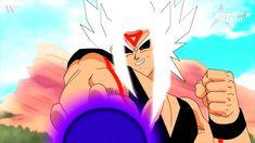 Dark Goku, Evil Goku, Fantasy Character Design, Fantasy Characters, Dragon Ball Z, Anime, Superhero, Ronaldo, Art