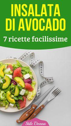 Nutrition For Healthy Living Avocado Dessert, Easy Healthy Breakfast, Healthy Eating, Pesto, Canned Blueberries, Vegan Scones, Scones Ingredients, Vegan Blueberry, Vegetarian