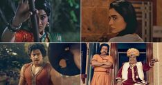 Regina Cassandra's 'Nene Naa' Trailer Out Looks Like A Murder-Mystery Exploring Different Shades Of Horror!