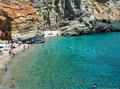 agkali, αγκάλη, παραλία, beach, folegandros beach, vathia, vardia, bardia beach, folegandros, folegantros, folegandro, φολεγανδρο, φολεγανδροσ, φολεγανδρος, φολέγανδρος, φολέγαντρος, φολέγαντρο, χωρα, χορα, φολεγανδρος χωρα, φωτο, φωτογραφιες, φωτογραφια, photo, fotos, kiklades, kyklades, tropical, exotic, τροπική, τροπικο, εξωτικο, εξωτικες, παραλία, παραλίες, travel, travel tips, travel guide, guide, tips, beach, travel greece, travel blog, λιλυςασηερε, lilywashere, Dive Resort, Boat Tours, Greek Islands, Diving, Greece, Castle, Sea, Explore, Places