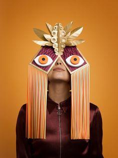 Weekly Inspiration for Designers #163 – Muzli - Design Inspiration