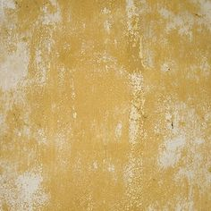 10 Best Stucco Images In 2017 Stucco Texture Wall Finishes Board