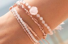 NEWONE-SHOP.COM аз #armparty #bracelets #Armbänder... - Бижута ...