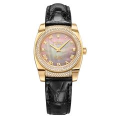 Cool Rolex Men Gold Watch Rolex Cellini Automatic Yellow Gold & Diamonds (6311)... Check more at http://24myshop.ml/my-desires/rolex-men-gold-watch-rolex-cellini-automatic-yellow-gold-diamonds-6311/