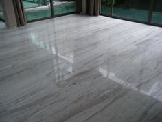 Image from https://d2jlgwxg7tqbdp.cloudfront.net/classifieds/Singapore/Services_Cleaning/Need-Marble-Parquet-Flooring-Polishing-CALL-65696024-267504-1so.jpg.