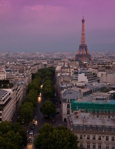 Planning Your Time In Paris One To Seven Days By Rick Steves