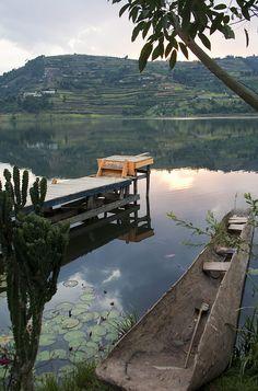 pentecostal church lake charles la