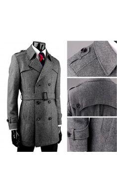 Brooklyn by Apostolic Clothing