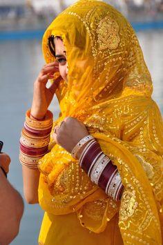 bridal chudaa