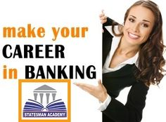 Make My Office | AD : Top Bank PO Coaching Institutes In Chandigarh