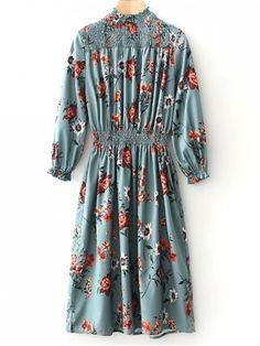 0b1a2f1f5c8f 150 Best LONG SLEEVE DRESS images in 2019   Lace Dress, Boho dress ...