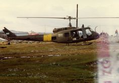 Falklands War, War Machine, Warfare, Aircraft, Train, War, Military Vehicles, Lineman, Planes