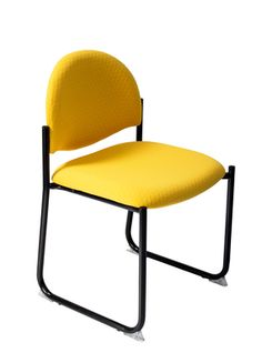 nightingale chairs cxo. cricket | nightingale chairs the everything chair: durable, practical, stackable, comfortable. cxo