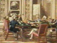 Bound For Botany Bay (1988) - Part 2 - YouTube
