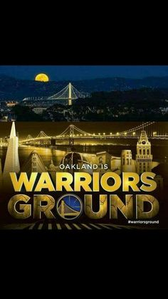 Hell yeah it is Nba Warriors, Nba Golden State Warriors, Nba Wallpapers Stephen Curry, Golden State Warriors Wallpaper, Curry Nba, Splash Brothers, Warrior 1, Game Face, Nba Champions