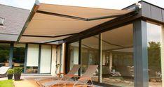 Antibes, Store Toile, Pergola, Stores, Decoration, Facade, Outdoor Decor, Home Decor, Garden
