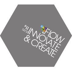 www.innovationlabs.mx www.flowcorporativo.mx