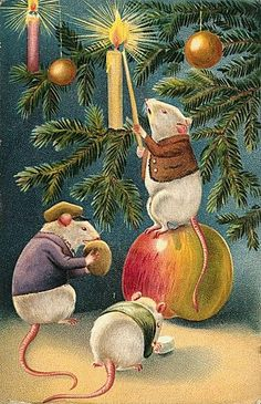 Merry xmas to all of you, my pinterest friends. Blessings for you and your family.